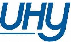 New member firm in Mozambique joins the UHY network