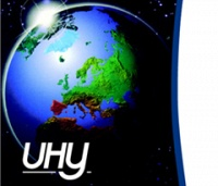 UHY Strengthens Presence In EMEA