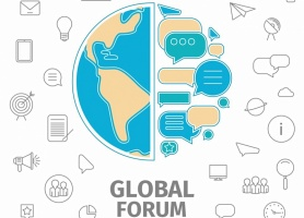 BELARUS TO JOINT THE GLOBAL FORUM ON TRANSPARENCY AND EXCHANGE OF INFORMATION FOR TAX PURPOSES