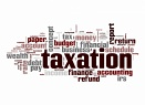 OECD About Taxation Of Multinational Companies